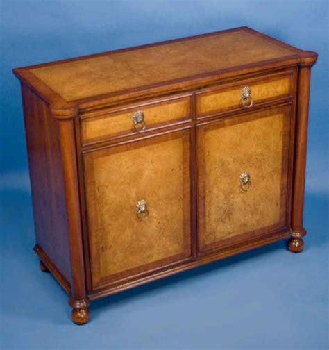 antique wine cabinets antique style walnut wine cabinet 1301