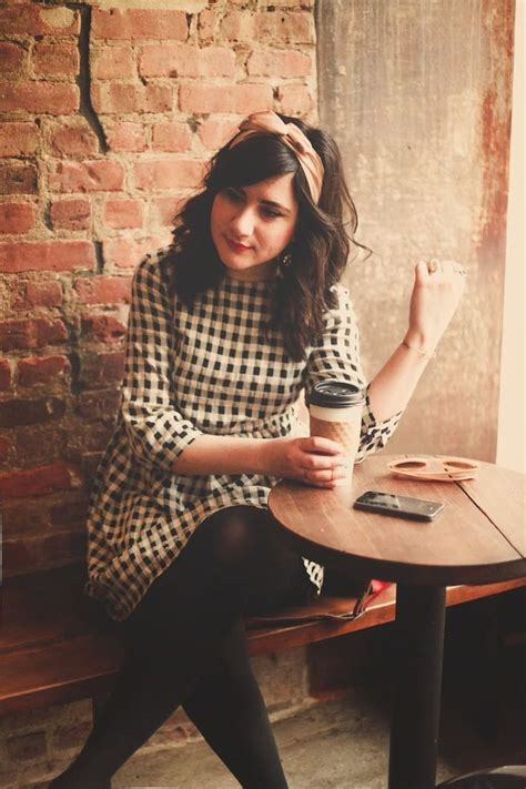 Retro Look by 25 Best Ideas About Vintage Style On Vintage