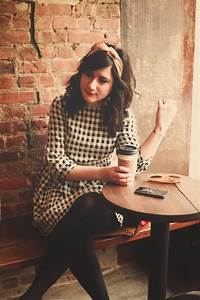 Was Ist Retro Style : best 25 vintage style ideas on pinterest vintage style outfits vintage hair and hair styles ~ Markanthonyermac.com Haus und Dekorationen