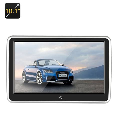 xiaomi smart temperature and humidity sensor wholesale 10 1 inch touch screen car headrest dvd player
