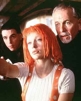 zachary quinto fifth element 301 moved permanently