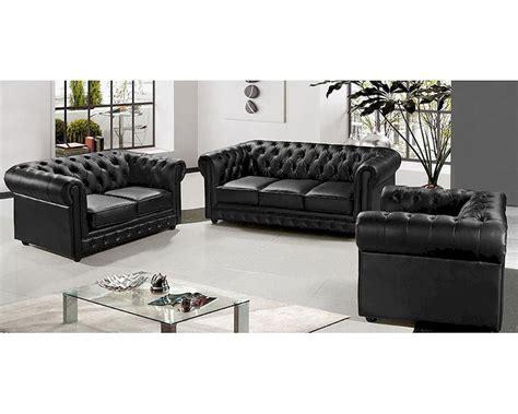 home furniture sofa set price modern half leather sofa set 44l5953