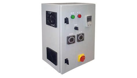 Частотный преобразователь виды принцип действия схемы подключения школа для электрика все об электротехнике и электронике