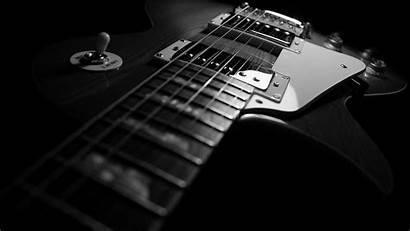 Guitar Wallpapers 1080p