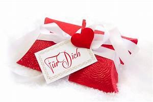 Geschenke Für Schwiegereltern : pers nliches weihnachtsgeschenk schenken individuelle ~ A.2002-acura-tl-radio.info Haus und Dekorationen