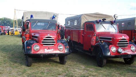 Robur Garant Fotos Fahrzeugbilderde