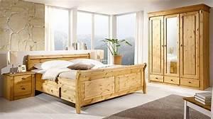 Schlafzimmer Aus Holz : schlafzimmer aus holz ~ Sanjose-hotels-ca.com Haus und Dekorationen
