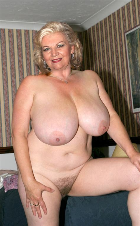 716226145 in gallery full nude mature granny oma grannie viii picture 2 uploaded by