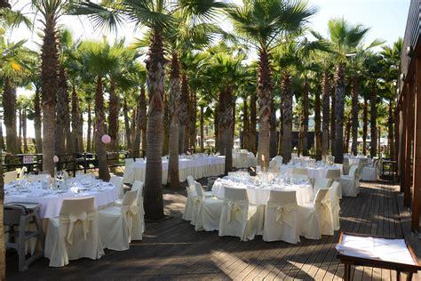 weddings  vidamar resort algarve  portugal wedding
