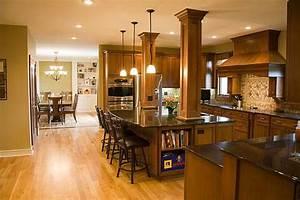 Home Renovations Gold Coast Custom Homes