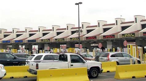 Aclara CBP supuesta publicación sobre reapertura de ...