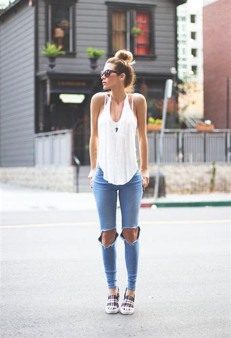 4 Looks To Get You Through The Week u2013 The Fashion Tag Blog