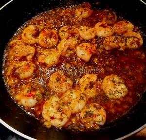 Foodista Recipes, Cooking Tips, and Food News Gambas
