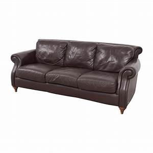 Sofa sectional couch red leather sofa brown sofa natuzzi for Natuzzi red leather sectional sofa