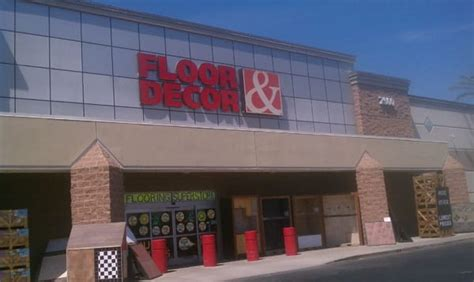 Floor And Decor Outlet - l jpg