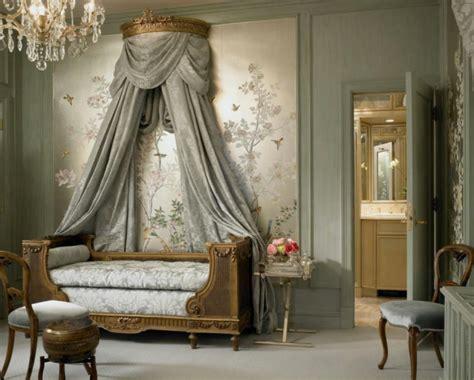 Déco Chambre Renaissance