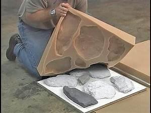 Lampen Selber Herstellen : selber machen betonsteine mauersteine sehr cool funnycat tv ~ Markanthonyermac.com Haus und Dekorationen