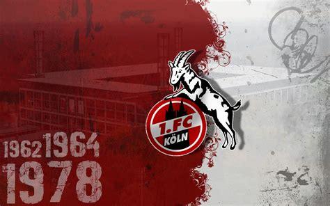 Februar 1948 aus dem zusammenschluss der beiden fußballvereine kölner bc 01 und spvgg sülz 07. 1. Fc Köln - Choreo 1. FC Köln - Fortuna Düsseldorf (28.07 ...