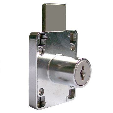 cabinet locks with key drawer desk office furniture cabinet lock with master key