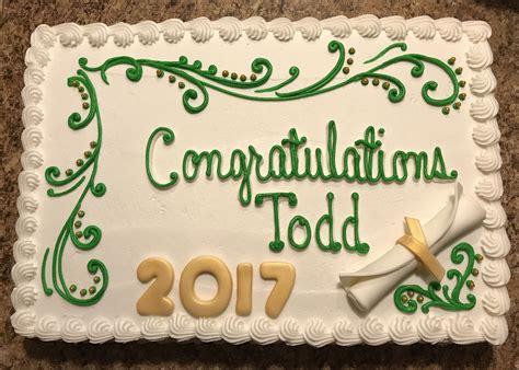 graduation cake  cakes   graduation cake