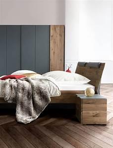 Schlafzimmer Thielemeyer Shabby Chic Schlafzimmer Farbe
