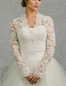 wholesale bolero jackets for wedding dresses wedding With wholesale wedding dresses