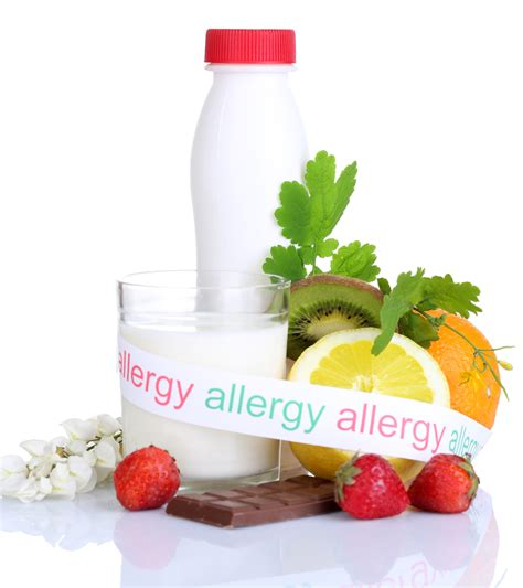 New Allergy Info Pages  Purehealth Clinic. Business Working Capital Learn Web Developing. Appliance Sales & Service Join Our Newsletter. All Service Springfield Mo Club Bank Account. Chronic Undifferentiated Schizophrenia. Nursing Schools In Madison Wi. Air Conditioner Repair Louisville. Xtreme Steam Carpet Cleaning. Promotional Products St Louis