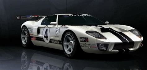 best car gt5 gran turismo 5 gets new cool cars news top speed