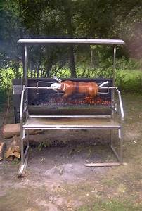 Anhänger Mieten Augsburg : planen sie sie schon die perfekte grill party spanferkelgrill mieten ingolstadt m nchen ~ Orissabook.com Haus und Dekorationen