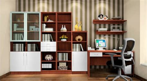 furniture ideas study room architecture ideas