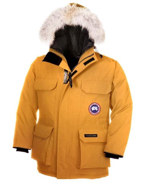 canada goose winter coats  kids