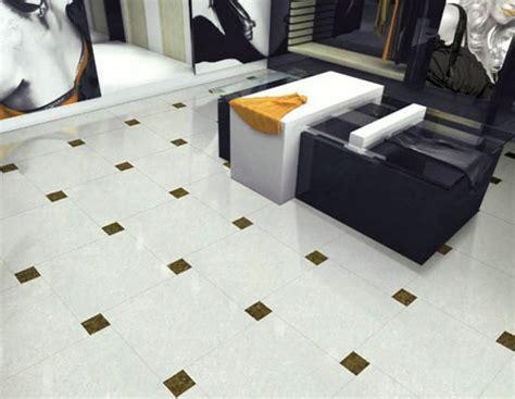 Vitrified Tiles, Vitrified tiles flooring, Vitrified floor
