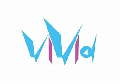 Vivid Team Management Poster Update Dl Flyer