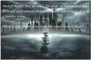Famous Quotes A... Atlas Movie Quotes