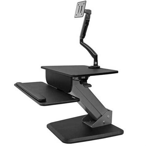 sit stand desk mount australia hostgarcia