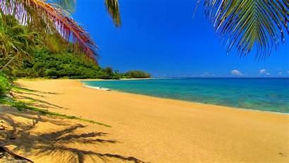 Summer Beach Desktop Wallpapers Beaches Rea Chris