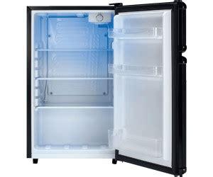 Kühlschrank 200 Liter Ohne Gefrierfach by Marshall Fridge K 252 Hlschrank Ohne Gefrierfach Ab 354 00
