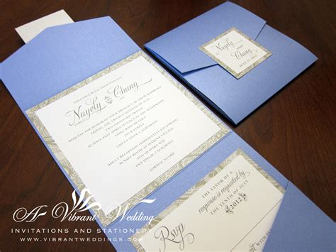 Blue And Silver Wedding Invitation Home Depot Bathroom Vanities And Cabinets Half Designs Living Room Curtain Ideas Modern Insulation For Exterior Walls Of Decor Stone Exteriors Homes Kitchen Cabinet Brands At Dining Drapery