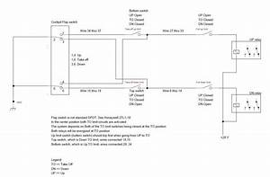 Flap Relays - General Mooney Talk - Mooneyspace Com