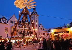 Weihnachten Im Erzgebirge : weihnachten im erzgebirge erleben ~ Watch28wear.com Haus und Dekorationen