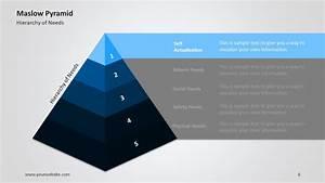 Diagram  Microsoft Powerpoint Fishbone Diagram Full