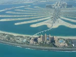 Dubai Atlantis Palm Hotel