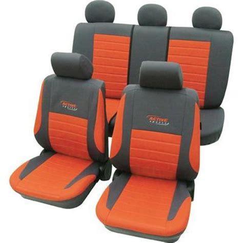 housse siege c1 housses de sièges pour véhicules comparez les prix pour