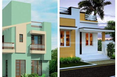warna cat rumah desainrumahidcom