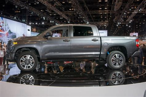 weeks top    chicago auto show edition
