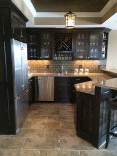 kitchen cabinets countertops open kitchen a wall for the home 2947