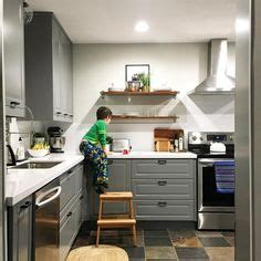 kitchen cabinets paint check out my kitchen on ikea space bodbyn grey 3153