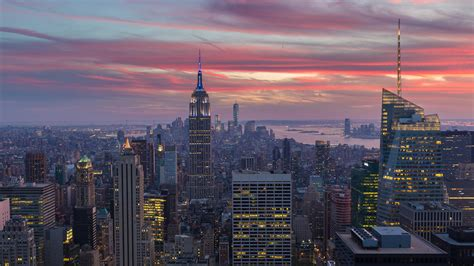 Best Gear For New York Photography  Thomas Farina