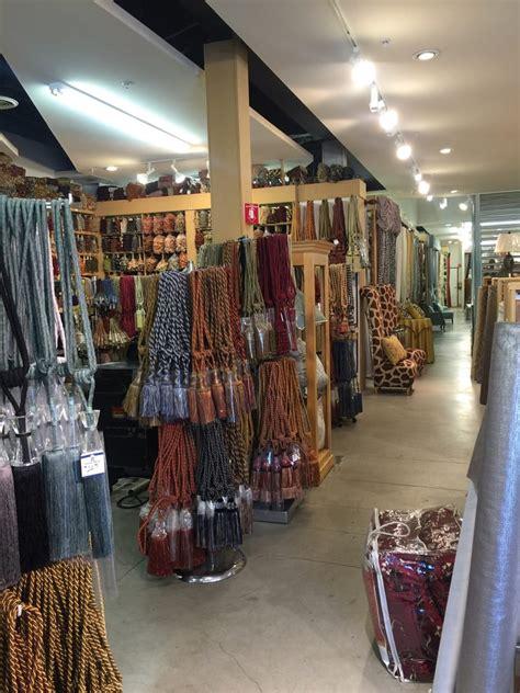 luxury fabrics 16 photos fabric haberdashery