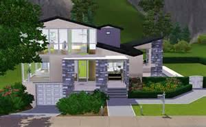 inspiring sims underground garage photo homes with underground garages home decorating ideas